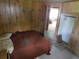371 Breezy Acres Road - Photo 46