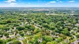 1044 Pennings Avenue - Photo 29