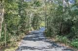 N2814 Shady Acre Drive - Photo 59