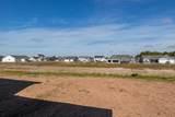 N9349 Dusty Drive - Photo 32