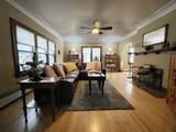 2425 9TH Street - Photo 3