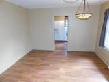 5262 Forest Avenue - Photo 10