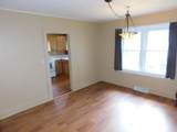 5262 Forest Avenue - Photo 11