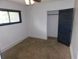 5262 Forest Avenue - Photo 12