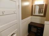 5262 Forest Avenue - Photo 14