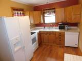 5262 Forest Avenue - Photo 19