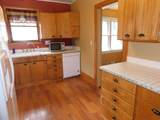 5262 Forest Avenue - Photo 20