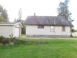 5262 Forest Avenue - Photo 4