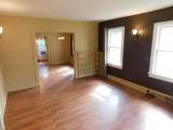 5262 Forest Avenue - Photo 8