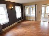 5262 Forest Avenue - Photo 9