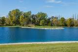 1500 River Pines Drive - Photo 31