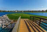 1500 River Pines Drive - Photo 32