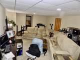N9514 Cathy Court - Photo 11