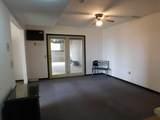 N7765 37TH Avenue - Photo 21