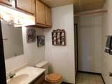 N7765 37TH Avenue - Photo 32