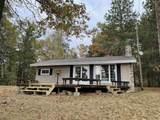 14091 Ranch Lake Drive - Photo 1