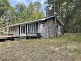 14091 Ranch Lake Drive - Photo 33