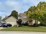 956 Green Ridge Drive - Photo 1