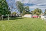 1095 Meadow Lane - Photo 24