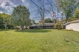 1095 Meadow Lane - Photo 25