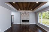 3738 Rustic Heights Court - Photo 10