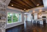 3738 Rustic Heights Court - Photo 12