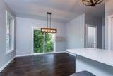 3738 Rustic Heights Court - Photo 21