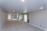 3738 Rustic Heights Court - Photo 50