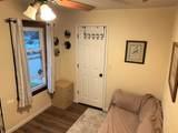 N3881 Vista Drive - Photo 14