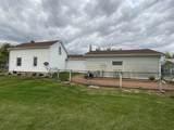 N3881 Vista Drive - Photo 20