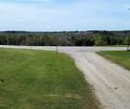 N3881 Vista Drive - Photo 21
