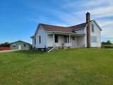 N3881 Vista Drive - Photo 3