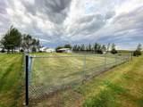 N3881 Vista Drive - Photo 31
