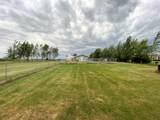 N3881 Vista Drive - Photo 32