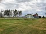 N3881 Vista Drive - Photo 35