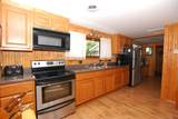 1811 Indian Point Road - Photo 10