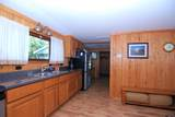 1811 Indian Point Road - Photo 11