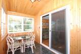 1811 Indian Point Road - Photo 12