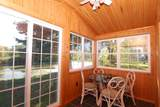 1811 Indian Point Road - Photo 13