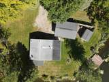 1811 Indian Point Road - Photo 15