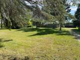 1811 Indian Point Road - Photo 16