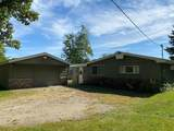 1811 Indian Point Road - Photo 17
