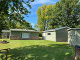 1811 Indian Point Road - Photo 19