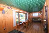 1811 Indian Point Road - Photo 2