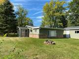 1811 Indian Point Road - Photo 20