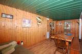 1811 Indian Point Road - Photo 4