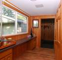 1811 Indian Point Road - Photo 5