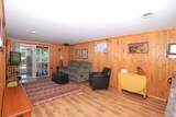 1811 Indian Point Road - Photo 6