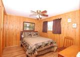 1811 Indian Point Road - Photo 7