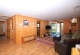 1811 Indian Point Road - Photo 8